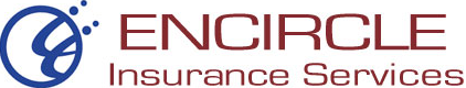 ISU Encircle Insurance Services